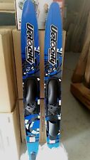 Water Skiing Equipment For Sale Ebay