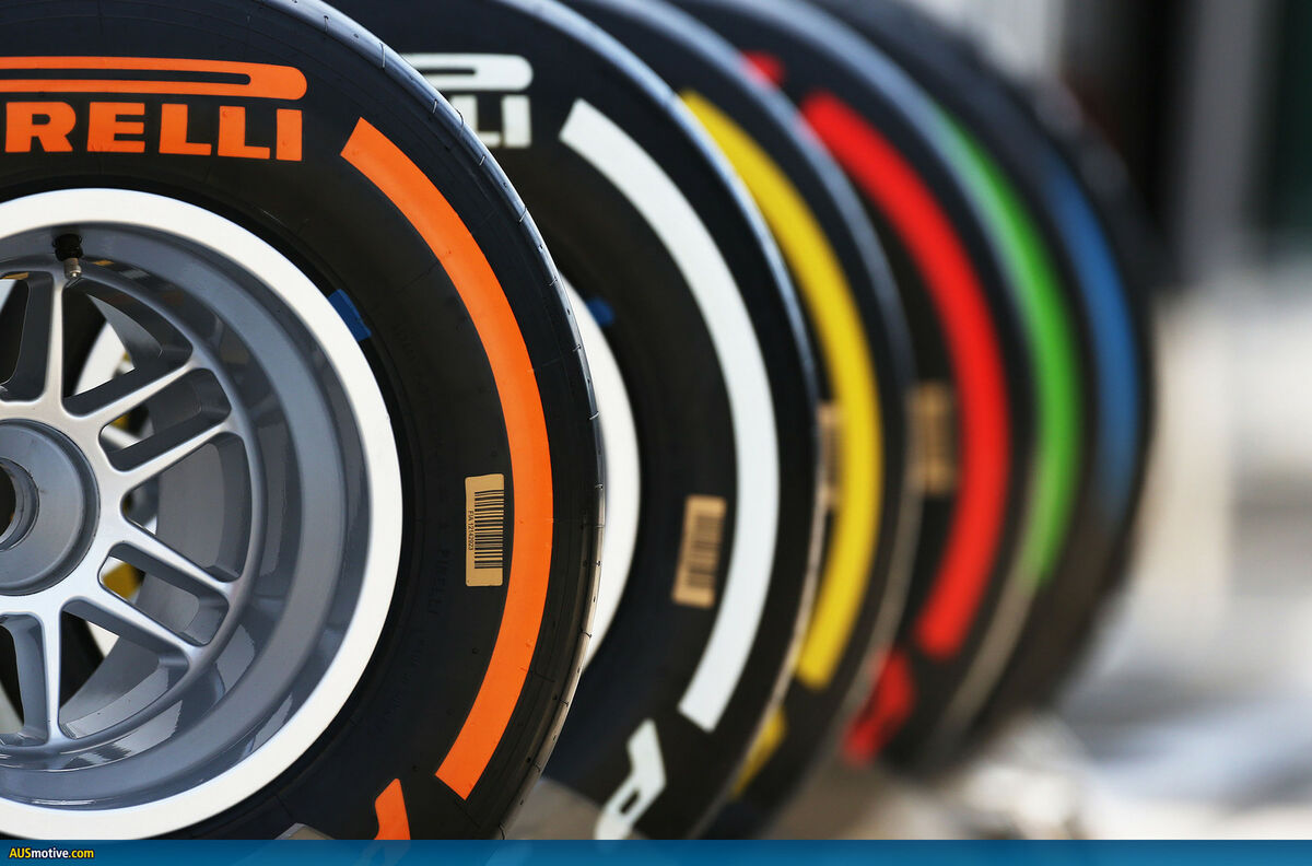TYRE CLEARANCE ONLINE