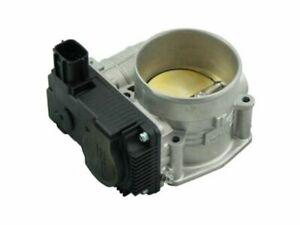 Throttle Body Hitachi 9FZR18 for Infiniti FX45 Q45 2004 2003 2005 2006