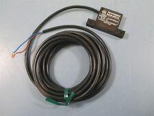 ATC 7031AT0X2NXX Beam Switch - Used