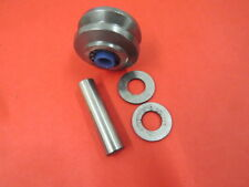 NEW 1937-48 Ford 48-52 Pickup steering sector roller and pin kit   78-3575-KT