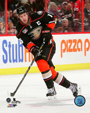 RYAN GETZLAF – ANAHEIM DUCKS - NHL LICENSED 8x10 ACTION PHOTO