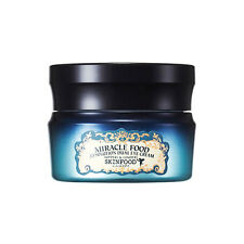 Skinfood Miracle Food 10 Solution Dual Eye Cream (Upper & Under)