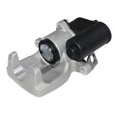 Electric Brake Caliper Rear Right For VW Passat 3C2 3C5 357 2005-2011 3C0615404B