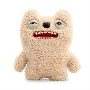 Fuggler Funny Ugly Monster - Old Tooth For Kids Christmas Birthday Gift Item F2