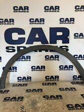 2008 HONDA CIVIC PASSENGERS REAR WHEEL ARCH TRIM