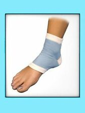 Bunga Heel Moisturizer Sleeve SOFTENS & PROTECTS - WORLD FAMOUS FOOT PROTECTION