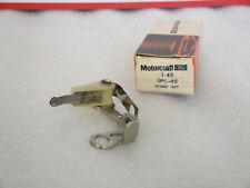 NEW MOTOCRAFT FG-871 E9B2-9155A FUEL FILTER W//ATT/'G PARTS FORD