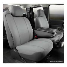 Fia SP88-31GRAY Seat Protector Custom Seat Cover