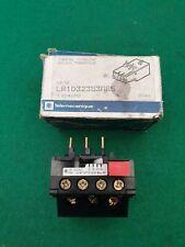 LR1D32353A65 Telemecanique Overload Relay 23 - 32 Amp