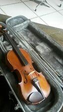 Yamaha Model V5 Violin Outfit 3/4 Size