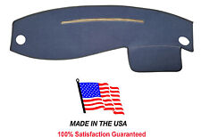 Ford Ranger 1995-2012 Blue Carpet Dash Cover FO14-9 Made in the USA