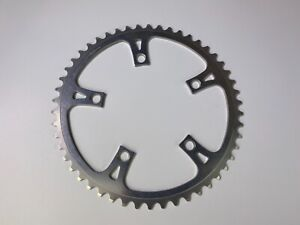 Bike bicycle Chainring 50T 118mm BCD 5 ARM Unbranded