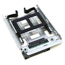 HP 3,5 zu 2,5 Zoll HDD SSD Festplattenrahmen Converter Caddy PN 668261-001 HP