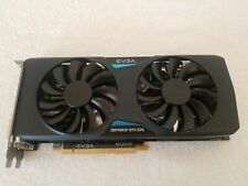 EVGA GeForce GTX 970 SSC GAMING ACX 2.0 04G-P4-3979-KB