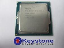 Intel Xeon E3-1246 V3 Quad-Core 3.5GHz 8MB LGA1150 Processor SR1QZ *km