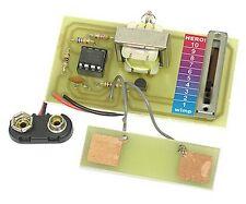 KitsUSA K-6740 THE TINGLER KIT (soldering required) AGES 13+