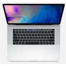2019 MacBook Pro 15 2.4 i9 32GB Ram 2TB SSD Radeon Pro...