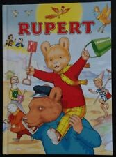 Rupert: The Daily Express Annual, No. 59