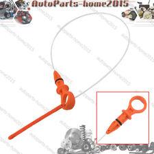 Jauge d'Huile 1174G1 pour Citroen C4 C5 DS4 DS5 Peugeot 308 Expert 2.0 Hdi neuf