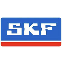 BRAND NEW!!! NOS! SKF Timing Cover Seal - Part # 17806