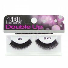 Ardell Double Up 205 Black