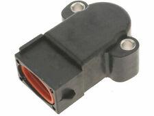 For 1994 Ford Ranger Throttle Position Sensor SMP 13928KJ 2.3L 4 Cyl