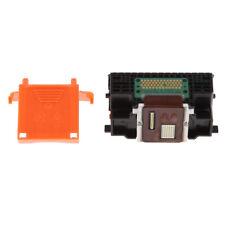 Parti della stampante Qy6-0072 testina di stampa utilizzata per Ip4680