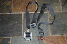 MG ZS O/S SEAT BELT REAR RIGHT  - NORMANTON
