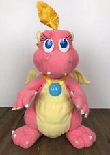 hasbro dragon tales toys ebay