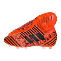 360Agility FG Fußballschuhe Nocken CM7732 Gr Adidas Nemeziz 17 40-46,5 NEU