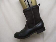 5b385b1de2e UGG Australia Cowboy, Western Boots for Men for sale | eBay