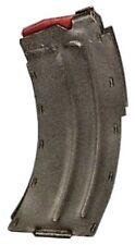 Savage Mark II 10 RD Round Magazine 22 LR 17 Mach 2 OEM Clip Mag 501 # 20005