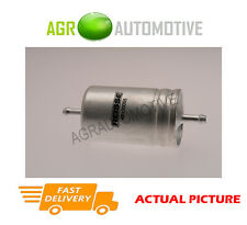 PETROL FUEL FILTER 48100055 FOR ISUZU TROOPER 3.5 215 BHP 1998-04
