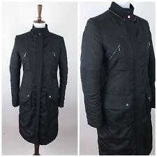 9aa95c639 Karen Millen Quilted/Puffer Coats, Jackets & Waistcoats for Women ...