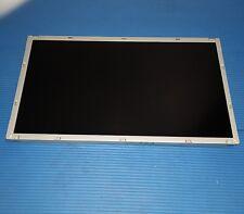 PANNELLO di Schermo LCD CHI MEI per Toshiba Mirai THOMSON Logik Tv V270W1-L04 REV.C4