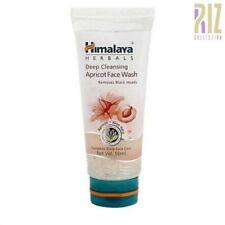Himalaya Deep Cleansing Apricot Face Wash Gel 50 ML