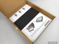 HP CN459-67006 Printer Cleaning Sheet, Druckerreinigung für Officejet, PageWide