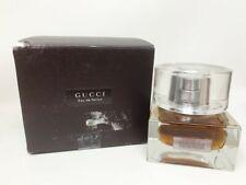 NIB Gucci Eau de Parfum 1.7 oz Eau de Parfum *RARE, DMG'D BOX*