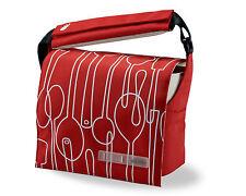 Orkio SLR camera case - model 0903601 - Red