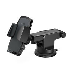 Used Anker Dashboard and Windshield Mobile Cell Phone Car Mount Holder A7142