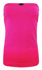 H&M Fitted Sleeveless Other Tops for Women