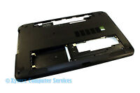 CKPD7 AP0T3000400 GENUINE DELL BASE COVER ASSEMBLY 17-3721 (GRD A) (BD33)