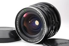 Mamiya Sekor C 50mm f/4.5 Lens -Excellent From Japan F/S