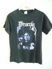 Original Dracula Prince of Darkness T Shirt