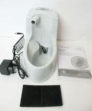 PetSafe MINI-EU-45 Drink Well Haustierbrunnen Mini Trinkbrunnen Brunnen Z55a P56