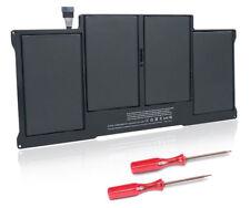 6800mAh Batterie pour MacBook Air 13'' A1405 A1369 2011 A1466 (2012-2013)