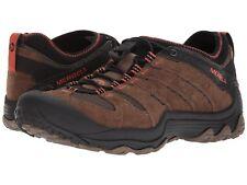 Merrell Men's Chameleon 7 Stretch Trail Shoe Size US 10.5 D / EU 44.5 NIB