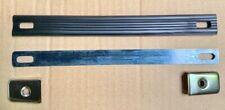 Koffergriff 200mm Riemengriff Verstärkergriff Case Handle Griffkit