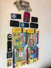 Mp3 Lot And More!
